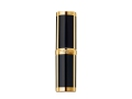 Lipstick-Loreal-Balmain-packaging-01