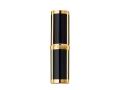Lipstick-Loreal-Balmain-packaging-01