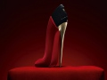 Carolina-Herrera-Good-Girl-velvet-fatale-Scareppta-floccata-Indeco