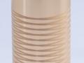 Serigrafia-spessorata-su-metallo-dorato-mascara-dettaglio-05