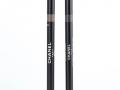 Indeco-serigrafia-matita-chanel