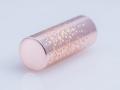 Sérigraphie-epaisse-Loreal-mascara-rose-métallique-objet-complet-08