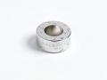 Indeco-serigraphie-anneau-parfum