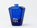 Parfume-Bottle-Hot-stamping-In.Deco-Serigrafia