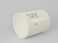 Mini-Pearl-Airless-Contenitore-In.Deco-Serigrafia
