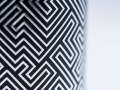 Foto-case-study-veniciatura-e-stampa-a-caldo-dettaglio-labirinto