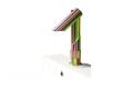 Indeco-serigrafia-sublimazione-3d-rubinetto-acciaio