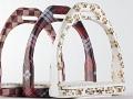 Indeco-serigrafia-sublimazione-3d-staffe-cavalli