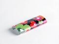 Indeco-serigrafia-sublimazione-3d-targhetta-profumi