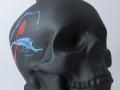 Pad-printing-Skull-In.Deco-Serigrafia-2