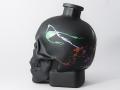 Pad-printing-Skull-In.Deco-Serigrafia-3