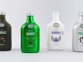 Tampografia-Bottiglie-Mignon Zanin-In.Deco-Serigrafia