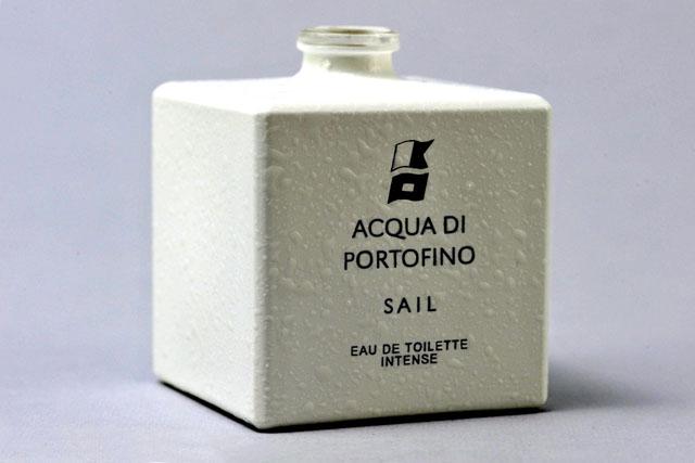 Verniciatura su vetro plastica metallo qualit garantita for Linee d acqua in plastica vs rame