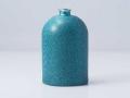 Bottiglia-verniciatura-effetto-speciale-glitterato-ruvido-al-tatto