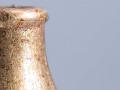 Bottiglia-verniciatura-effetto-speciale-spatolato