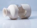 Flacone-in-vetro-con-verniciatura-e-maschera-Case-study-Indeco-Serigrafia3