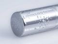 Tubo-verniciatura-effetto-speciale-bagnato-drop-effect