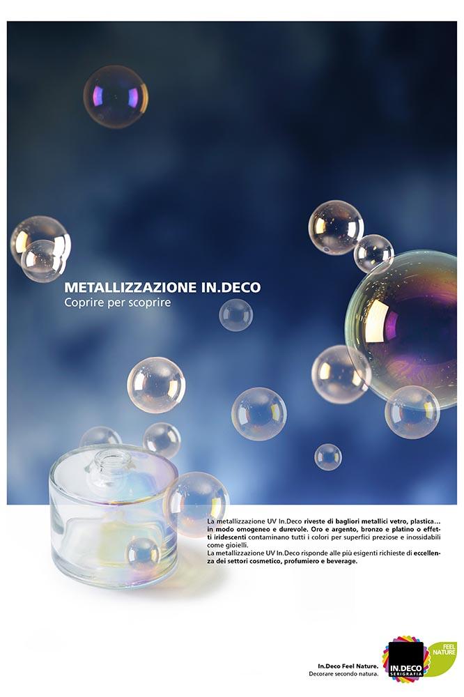 metallizzazione-indeco
