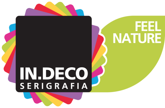 logo indeco feel nature