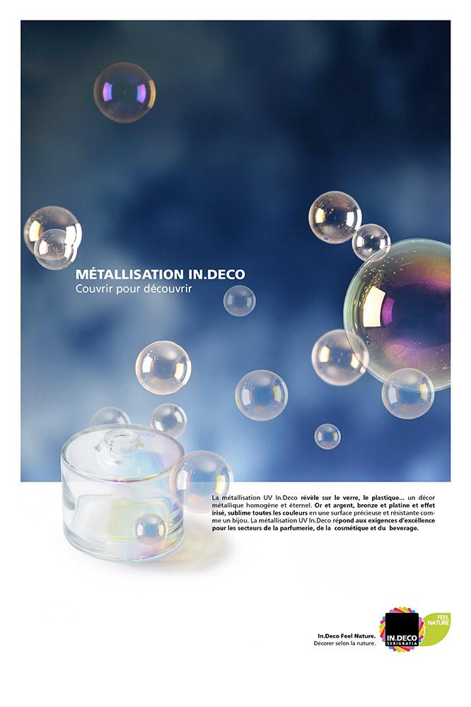 metallisation-indeco