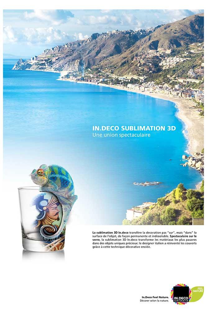 sublimation3d-indeco