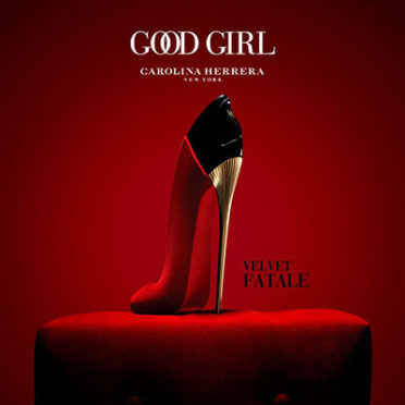 Carolina-Herrera-Good-Girl-Velvet-Fatale-Luigi-Bormioli-con-Indeco