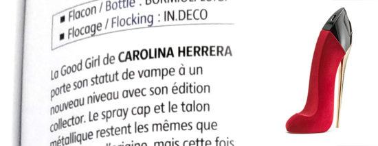 formes-des-luxe-Carolina-Herrera-Bormioli-Luigi-floccato-Indeco